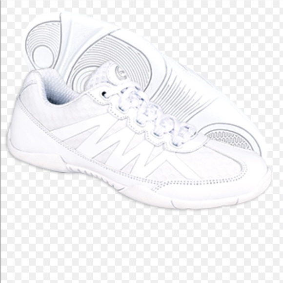 Chasse Apex Cheer Shoes